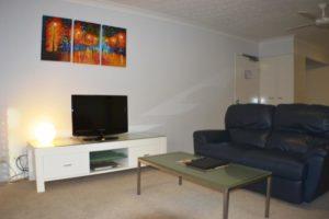 sov-lounge-vii