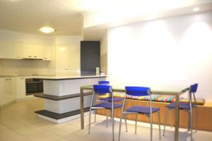 sov-dining-kitchen-i