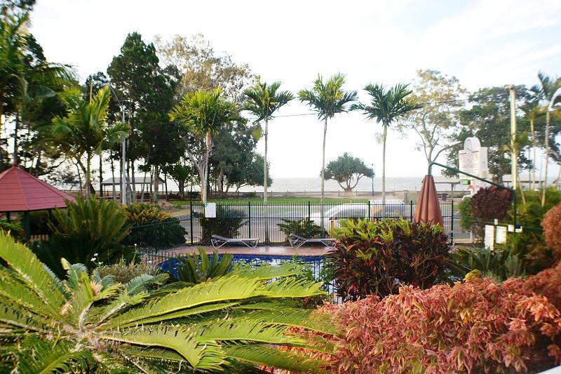 ov-pool-ocean-views